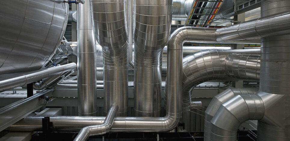 CEWEP Energy Efficiency Reports